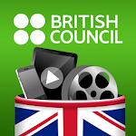 LearnEnglish GREAT Videos 1.4.2