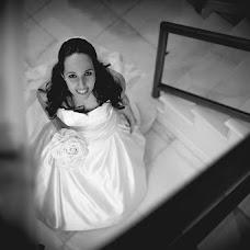 Wedding photographer Dário Cruz (dariocruz). Photo of 26.02.2014