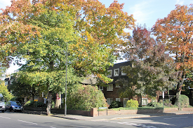Lawrence Court