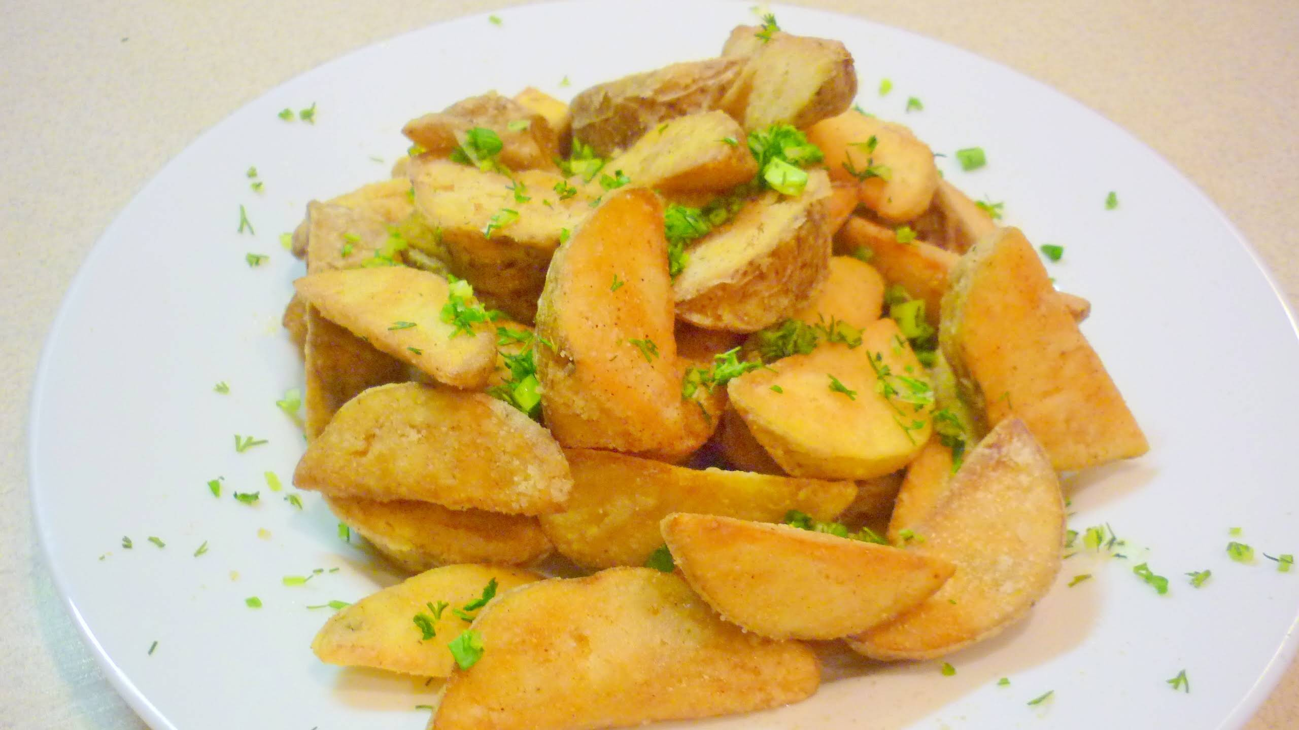 10 Best Potato Starch Recipes Yummly