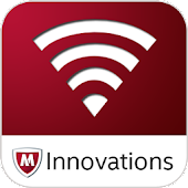 McAfee Safe Wi-Fi