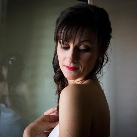 Wedding photographer Roberta Tucci (RobertaTucci). Photo of 22.06.2016