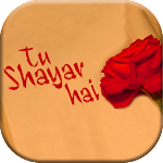Shayarana Shayari Icon