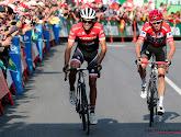 Alberto Contador vindt dat Chris Froome de Tour moet starten bij Team INEOS