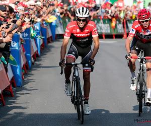 Dopingjagers hebben deelnemers Tour de France 2017 in het vizier met testen op product dat pas nu opspoorbaar is