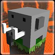 Craftsman: Building Craft - Gamebim.com