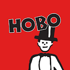 Hungry Hobo icon