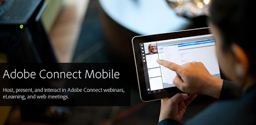 Adobe Connect - Apps on Google Play