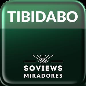 Barcelona Tibidabo Gratis