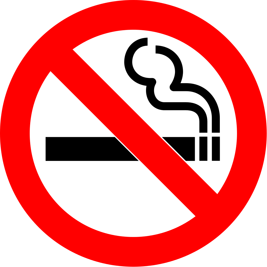 No_Smoking.svg.png