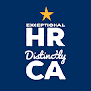 2015 California HR Conference