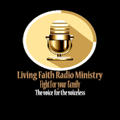 living faith radio ministry