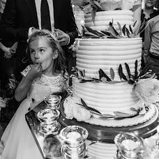 Wedding photographer Alex Che (alexchepro). Photo of 14.12.2018