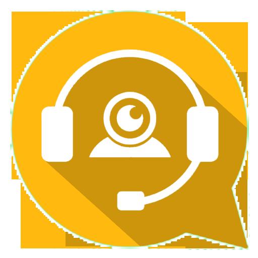 Video Calling (app)