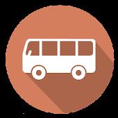 Transit Skåne