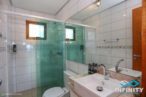 Cobertura com 2 dormitórios - Prainha, Torres