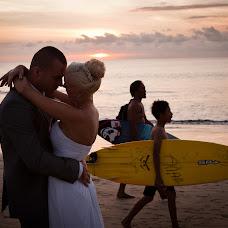 Wedding photographer Dawid Markiewicz (markiewicz). Photo of 26.05.2015
