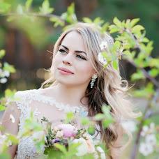 Wedding photographer Galina Kisel (galakiss). Photo of 08.08.2017