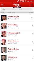 Screenshot of auto motor und sport Formel !