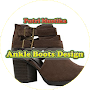 Ankle Boots Design APK icon