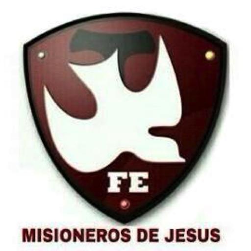 MISIONEROS DE JESUS