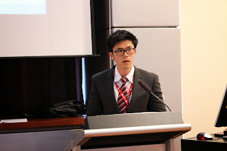 Photo: Sean Huang: PenthroxTM  alone versus PenthroxTM  plus PILA for analgesia in TRUS-guided prostate biopsy