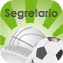My Segretario (2016-2017) icon