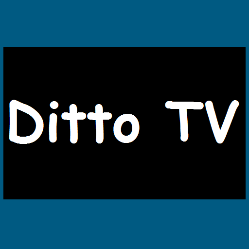 New HD TV Channels_Dittto TV Cricket Live Line 8 0 +
