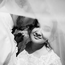 Wedding photographer Ilya Spektor (iso87). Photo of 11.09.2017