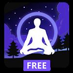 Deep Meditation: Relaxation & Sleep Meditation App 5.0.1 (AdFree)