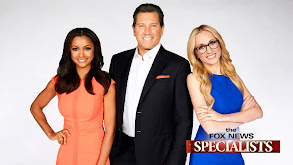 The Fox News Specialists thumbnail