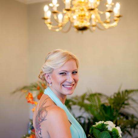 Wedding photographer Daydream pictures - Toni and Waldemar (toniandwaldem). Photo of 09.02.2014