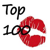 Top 100 Kamasutra