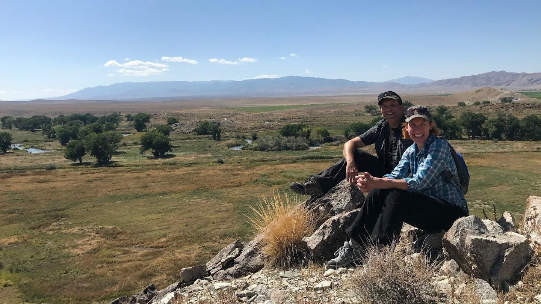 Watch Wild Nevada live