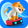 Bumper Cats APK icon