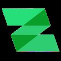 Zellr icon