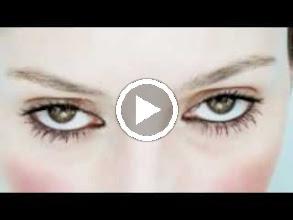 """Video: """"Terribile e lo scempio"""" A. Vivaldi -Arie per basso (CD Album)"""