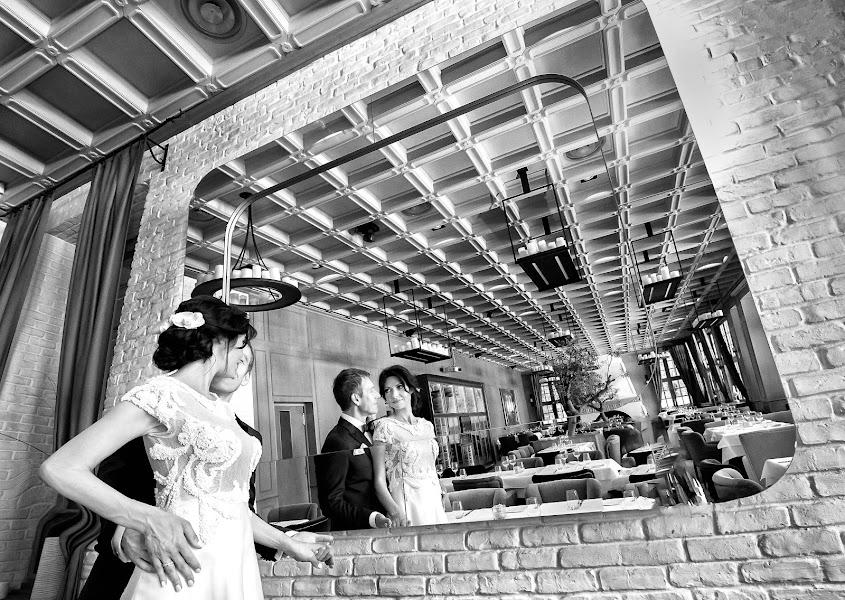 Esküvői fotós Vali Negoescu (negoescu). Készítés ideje: 11.07.2016