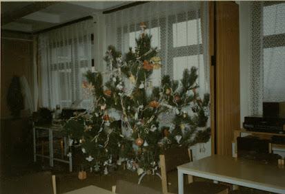 Hild Viktor Könyvtár 1992