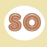 Somali MAL