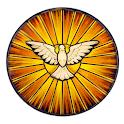Radio Catolica Fe y Caridad icon