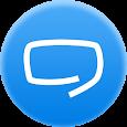 Speaky Language Exchange icon