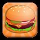 Burgers Machen Spiel