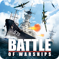 Battle of Warships: Naval Blitz download