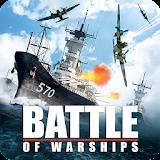 Battle of Warships