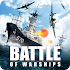 Battle of Warships: Naval Blitz 1.66.5 (Mod Money/Unlocked)