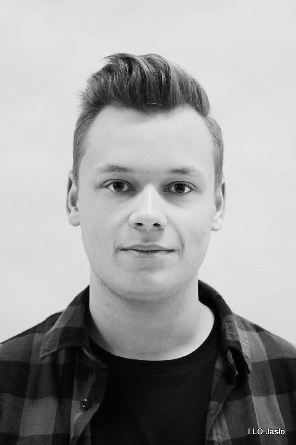 Photo: Karol Stój