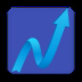 SensexApp - Kospi HangSeng Dax Dowjones Sensex – (Android Apps) — AppAgg