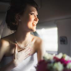 Wedding photographer Stanislav Drozdov (Mendor). Photo of 27.08.2015