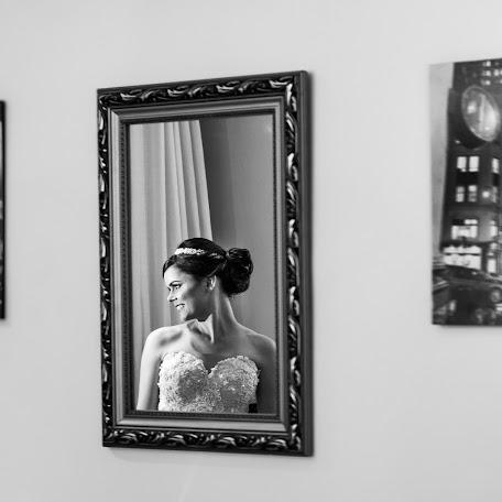 Wedding photographer Paulo Sacramento (paulosacramento). Photo of 21.06.2017